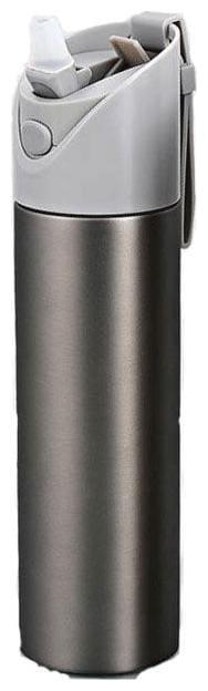 JAZAM Assorted Thermosteel flask ( 600 ml , Set of 1 )