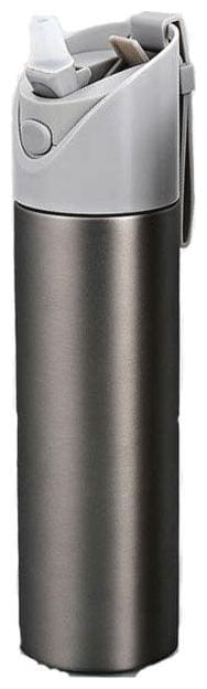 JAZAM Assorted Thermosteel flask ( 600 ml , Set of 1 )