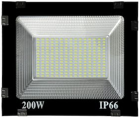Flood Light 200 W Outdoor Lamp
