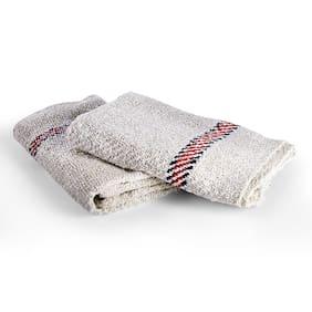 Floor Duster, Pocha, Floor Cleaning Cloth or Floor