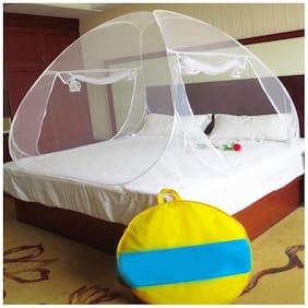 FOBHIYA Polyester Mosquito Nets