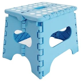 Ladders And Stools Buy Step Ladders And Stools Online At
