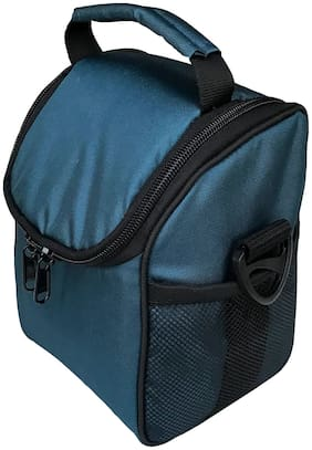 Foonty Daily Use Riders choice Waterproof Lunch Box
