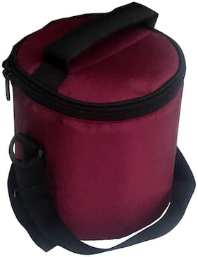 Foonty Daily Use Waterproof Lunch Bag