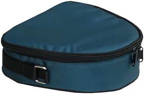 Foonty Daily Use Waterproof lunch Box