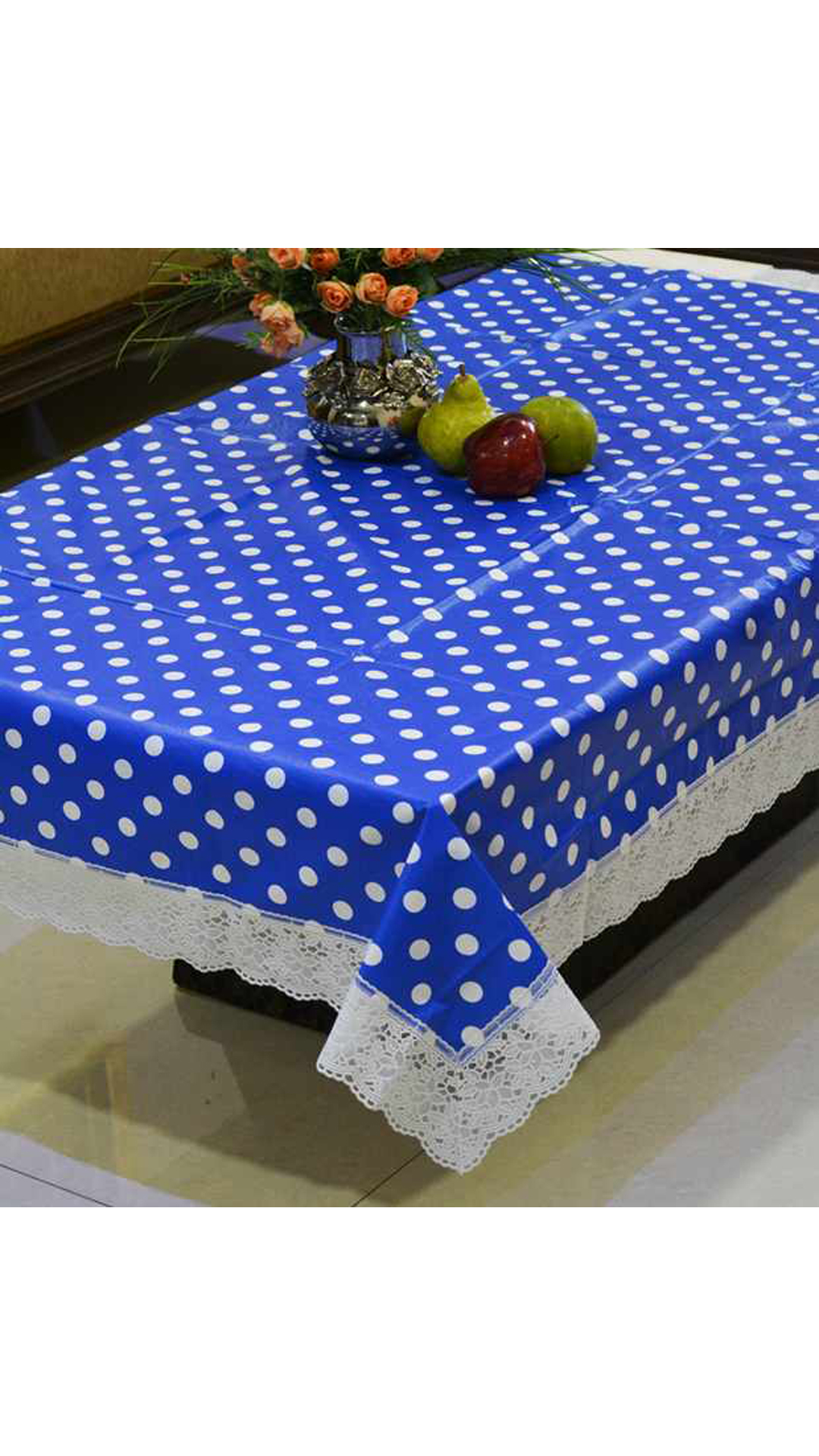 Buy Freely Dining Round Printed Table Covers For 4 Seater  : 0 from paytm.com size 320 x 569 jpeg 31kB