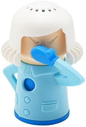 Fridge Cleaner Easily Cleans Fridge Deodorizer