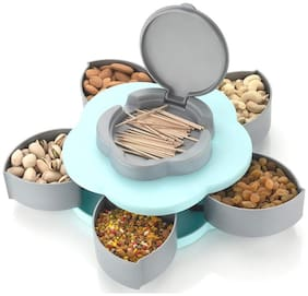 Spice Storage – Buy Spice Containers, Masala Box Online at