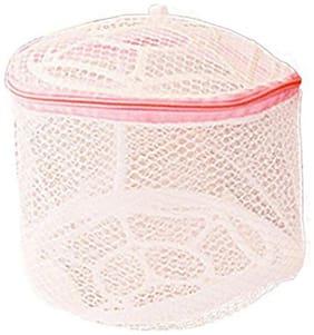 Futaba Delicate Convenient Lingerie Wash Bags