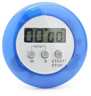 Futaba Digital Kitchen Timer Clock