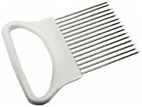 Futaba Easy Onion Slicer Tool