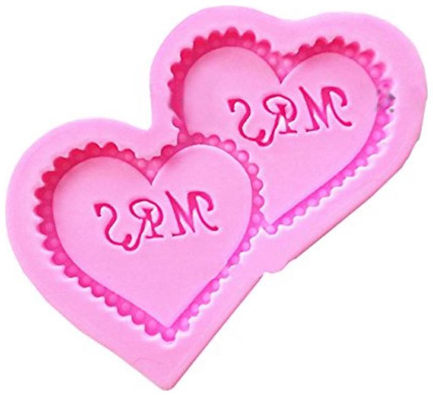 https://assetscdn1.paytm.com/images/catalog/product/H/HO/HOMFUTABA-HEARTFUTA79423147A311D/1563085423870_0..jpg