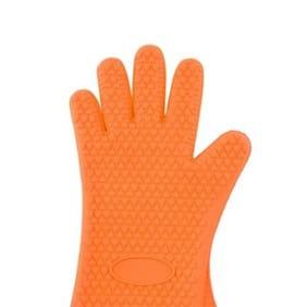 Futaba Heat Resistant Silicone Glove