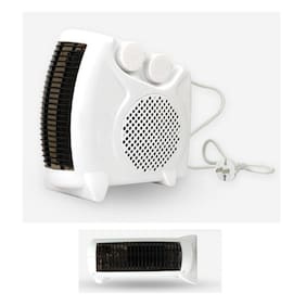 G Gapfill 2000-Watt Fan Heater Best Quality Sitting/Standing Heater