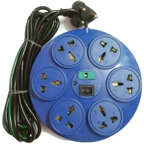 Extension Cord – Buy Extension Cords Online at Best Price | Paytm on rj-45 plug diagram, 6 way trailer wiring diagram, 6 pin plug and socket, rca plug diagram, 240v diagram, 6 pin wiring, power plug diagram, trailer plug diagram, 3.5mm plug diagram, 9-pin connector wiring diagram, usb plug diagram, 3 prong plug diagram,