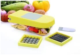 Ganesh Compact Fruit & Vegetable Chopper