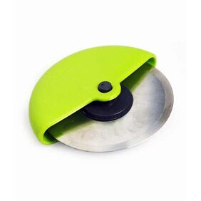 Ganesh Original Pizza Cutter