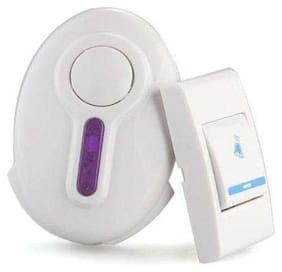 GAPFILL Wireless Doorbell Door Bell