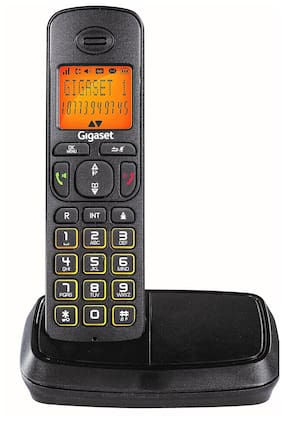 fe76234f5b2 Landline and Cordless Phones – Buy Corded Phones and Cordless Phones ...
