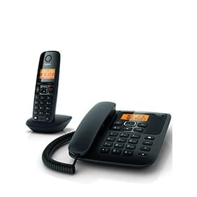 Landline and Cordless Phones – Buy Corded Phones and Cordless Phones ... 11c7816bbc