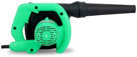 Gilhot 600 W || 80 Miles/Hour Electric Air Blower Dust PC Cleaner