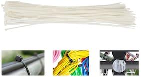 Gilhot Nylon 250 Sq mm 20 m ( Set of 1 )