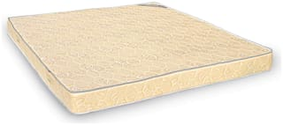 Gilson 5 inch Spring Double Size Mattress