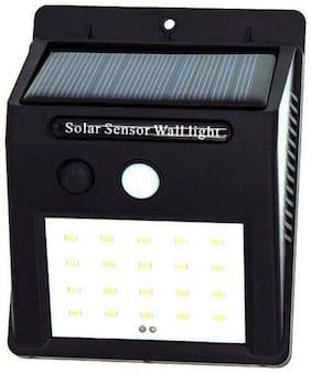 Gjshop Solar Light