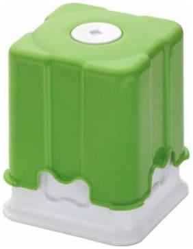 G-King Plastic Vegetable tool Assorted ( Set of 2 )