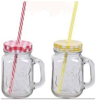 365e90b31a1f Glass Jar, Glass Container, Salt Container, sugar Jar, Kitchen Jar , Jar &  Container