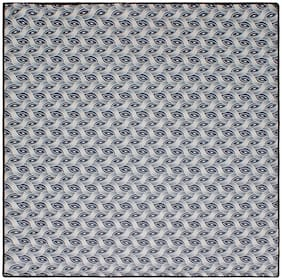 Glassiano Bed Server Food Mat Square / Waterproof Bed Server Food Mat Washable