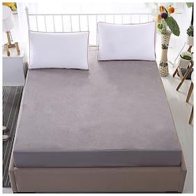 Glassiano Cotton Extra large Mattress protectors