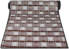 Glassiano Wardrobe;Kitchen Drawer Pvc Shelf Cover Anti Slip;Anti Skid;Easy Grip Washable Shelf Linen for Cabinets;10 Mtr Roll For Multipurpose Use;Size 45x1000 cm