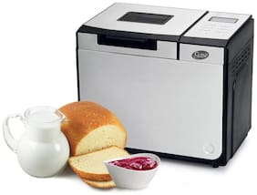 GLEN GL 3034 BREAD MAKER