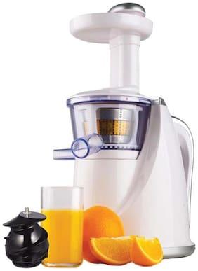 Glen GL-4016 150 W Juicer ( White , 1 Jar )