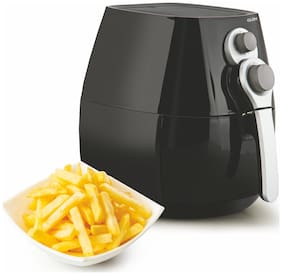 Glen 3043 3.2 L Air fryer