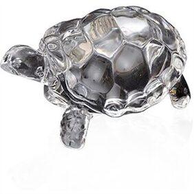 Global Fengshui Vaastu Crystal Tortoise/Turtle