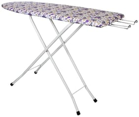 Global Plastic Ironing Board 122x47 (lxb) Assorted