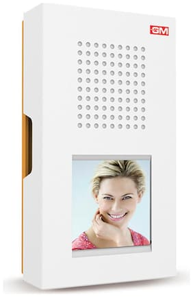 GM Phototrix  Door Bell