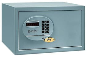 Godrej Digital Iron Home Safe ( Multi , 35 L )