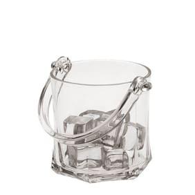 Godskitchen 1 Ltr - Polycarbonate Ice Bucket