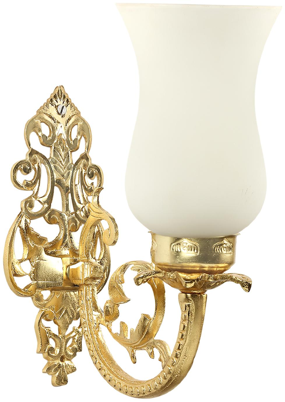 Gojeeva Pendants Ceiling Lamps Pack Of 1