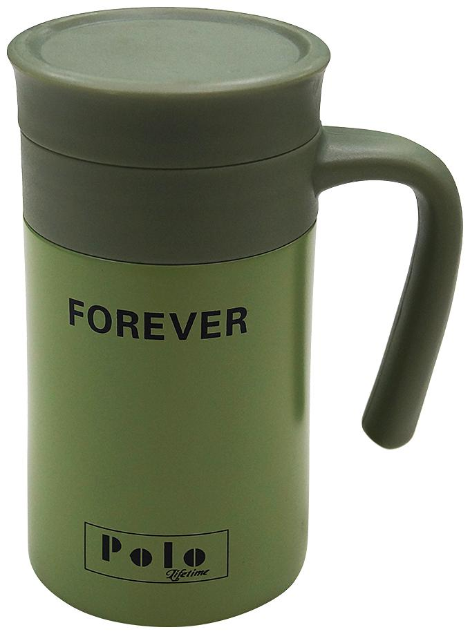6a2c8eec530 Thermos and Flasks – Buy Thermos and Flasks Online at Best Price in ...