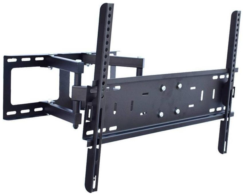 GoodsBazaar LCD Stand 32   65  Led Wall Bracket Vesa 600 X 700 Television Mount Standard Full Motion TV Mount