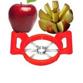 Great Ease Apple Cutter