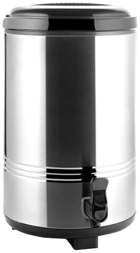 Grind Sapphire 8000 ml Plastic Water Container