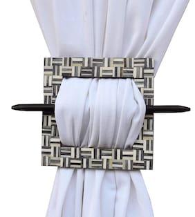 H & W Fiber Tie-backs Multi