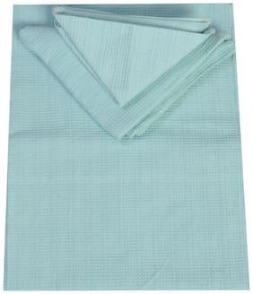 KHADDER Handwoven Honey comb towels
