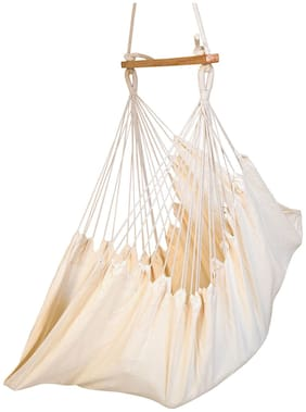 HANG IT The Hammock Store Cotton Swing Chair