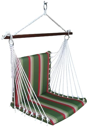 HANG IT The Hammock Store Polyester Swing Chair